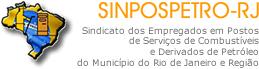 logo rodapé sinpospetro-rj