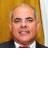 presidente do sinpospetro-rj